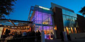 The-Clayton-on-the-Park-Wedding-Scottsdale-AZ-6_main.1428379135