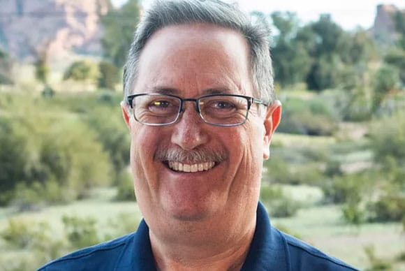 Greg Hyland