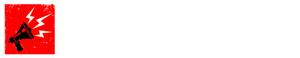 KB WOODS Logo
