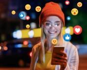 Social Media Fan KB Woods Digital Marketing Phoenix